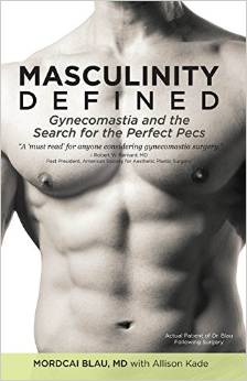 masculinity-defined-gynecomastia-book-cover